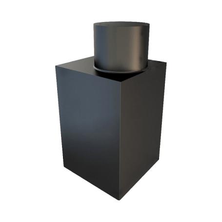 Кессон SMART-РК D=1200х1840 мм